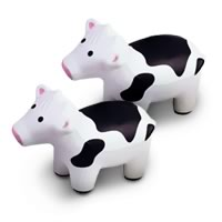 Tucows squishy cows