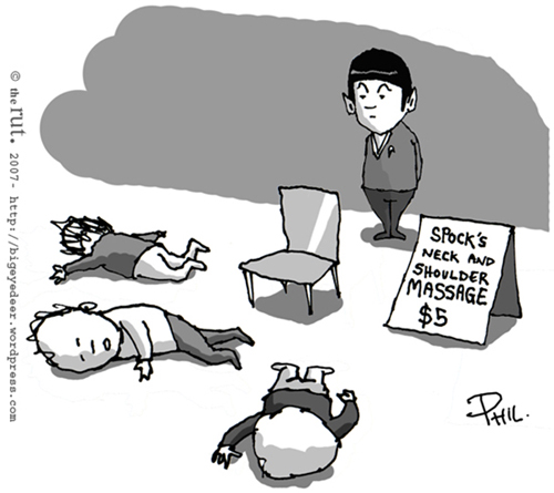 spock_massage.jpg
