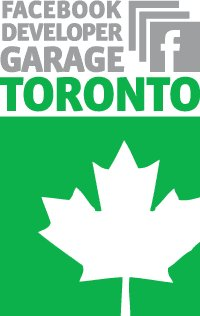 Facebook Developer Garage Toronto