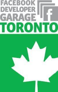 Facebook Developer Garage logo
